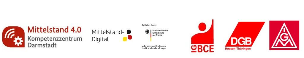 Kompetenzzentrum Darmstadt