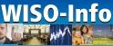 Teaserbild von WISO-Info