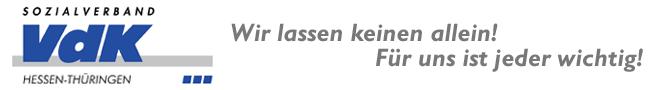 logo vdk hessen-thueringen