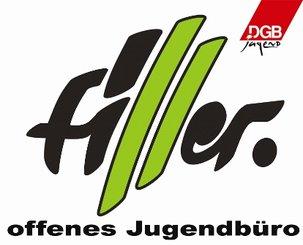 Filler - Logo