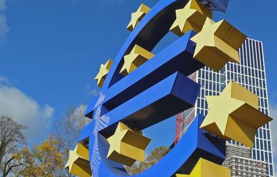 Eurozeichen