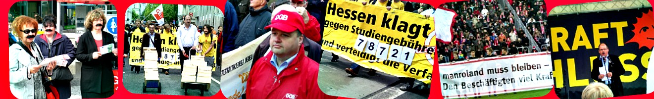 DGB Hessen