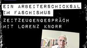 Lorenz Knorr