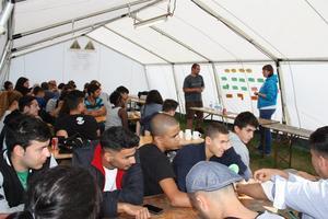 DIDF-Camp