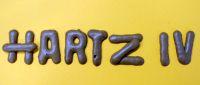 teaser_hartz IV