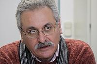 Themis Kotsifakis