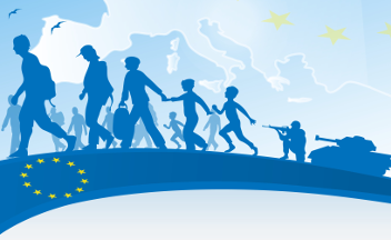 Für eine solidarische Flüchtlingspolitik, die Perspektiven schafft