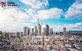 Teaser Wohnen Zukunftsdialog Frankfurt