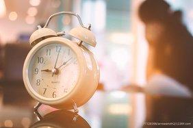 Teaser Arbeitszeit Überstunden Arbeitszeitgesetz