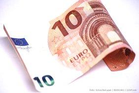 10 Euro und 4 Cent Mindestlohn
