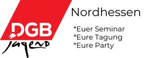 DGB-Jugendclub Kassel - Kontakt