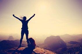 Teaser Frauen stark Kraft Frauentag