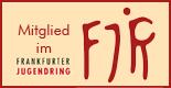 Logo des FJR