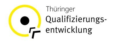 Qualifizierungsberater
