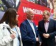 Anhörung Beamtenbesoldung Wiesbaden