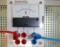 Besuch im Bildungswerk erneuerbare Energien