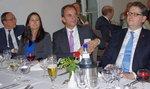 Parlamentarischer Abend 2014