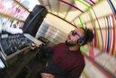 DJ Zarok