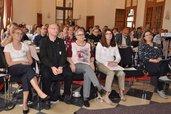Bezirksfrauenkonferenz DGB Hessen-Thüringen 2017