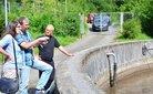 Sommertour 2015 Hessen