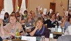 Frauenkonferenz DGB Hessen-Thüringen