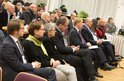 Bezirkskonferenz DGB Hessen-Thüringen
