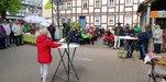 1. Mai 2018 Schwalmstadt