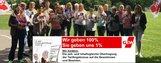 Kollegium der Grundschule Bad Sooden-Allendorf